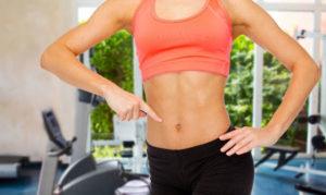 probiotics help improve digestive health