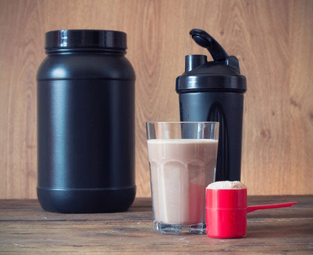 how-to-choose-a-meal-replacement-shakes