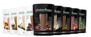Shakeology ingredients include vitamins, minerals and a superfood blend.