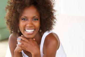 probiotics help boost your mood